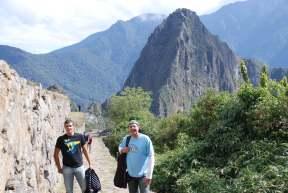 02-Peru-Machu-Pichu-Intipunko (1)
