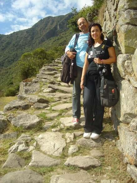 02-Peru-Machu-Pichu-Intipunko (10)