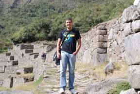 02-Peru-Machu-Pichu-Intipunko (2)