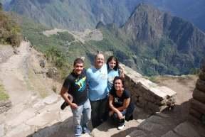 02-Peru-Machu-Pichu-Intipunko (5)