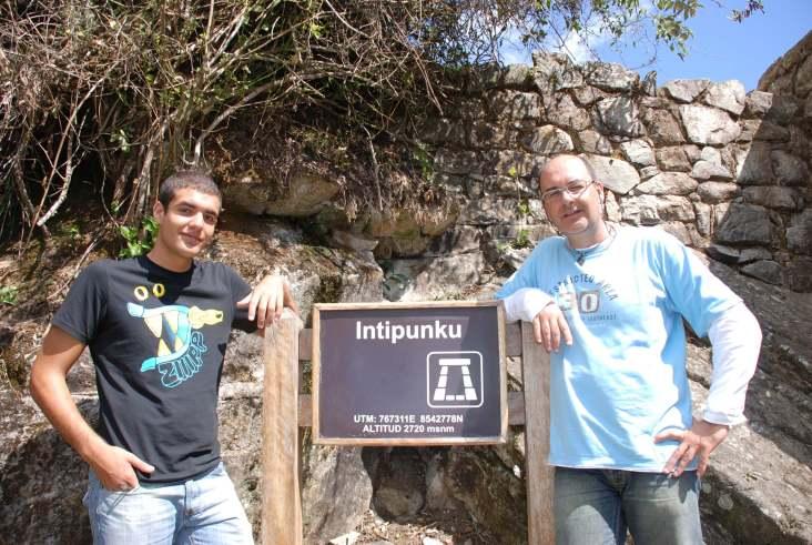 02-Peru-Machu-Pichu-Intipunko (6)