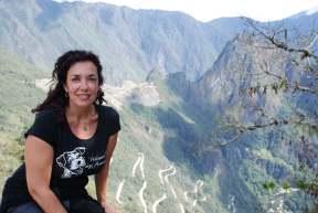 02-Peru-Machu-Pichu-Intipunko (7)