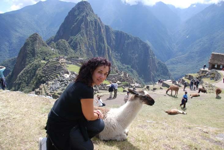02-Peru-Machu-Pichu-Intipunko (9)