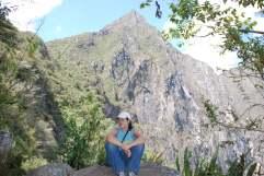 03-Peru-Machu-Pichu-Camino-Inka (2)
