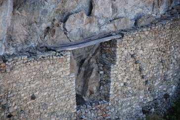 03-Peru-Machu-Pichu-Camino-Inka (4)