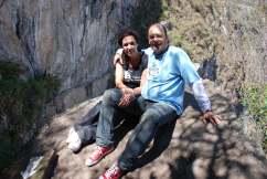 03-Peru-Machu-Pichu-Camino-Inka (5)