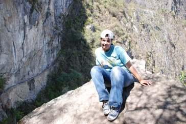 03-Peru-Machu-Pichu-Camino-Inka (6)
