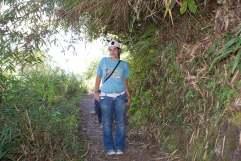 03-Peru-Machu-Pichu-Camino-Inka (8)
