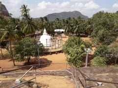 02-Sri-Lanka-Mihintale