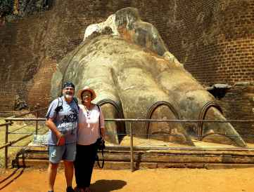 05-Sri-Lanka-Roca-de-Sigiriya
