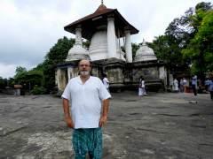 13-Sri-Lanka-Gadaladeniya-01
