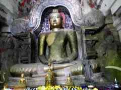 13-Sri-Lanka-Gadaladeniya-02