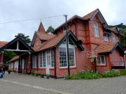 16-Sri-Lanka-Tierras-Altas-Nuwara-Eliya