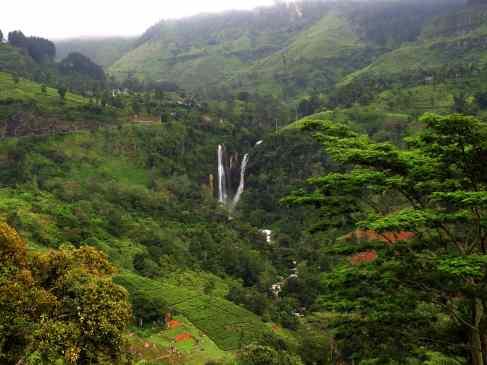 16-Sri-Lanka-Tierras-Altas-Ramboda