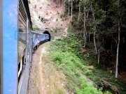 16-Sri-Lanka-Tierras-Altas-Tren