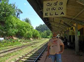 17-Sri-Lanka-Tierras-Altas-Ella-02