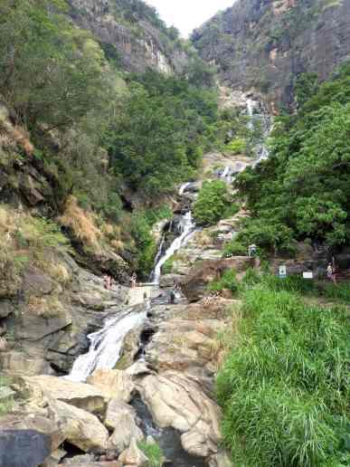 17-Sri-Lanka-Tierras-Ella-cascada-Ravana