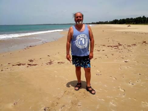 20-Sri-Lanka-Playa-01-Kalahah