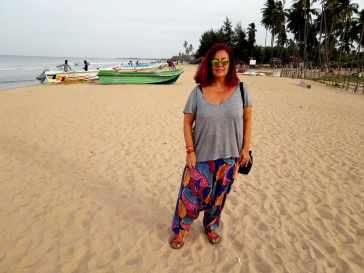 20-Sri-Lanka-Playa-Nilaveli- (1)
