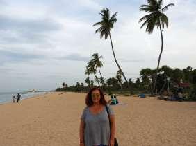 20-Sri-Lanka-Playa-Nilaveli- (2)
