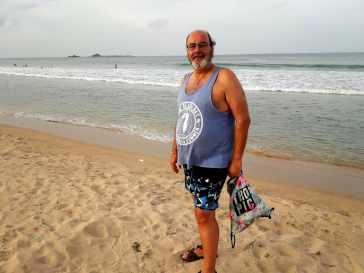 20-Sri-Lanka-Playa-Nilaveli- (3)