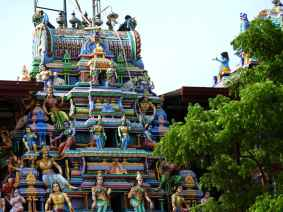 20-Sri-Lanka-Trincomalee-01-Koneswaran- (3)