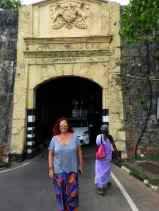 20-Sri-Lanka-Trincomalee-03-Fort Frederick