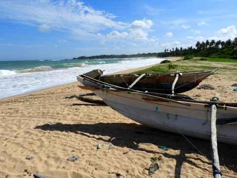 21-Sri-Lanka-Playa-Sur- (2)-Rewaka