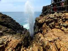 21-Sri-Lanka-Playa-Sur- (4)-Blow-Hole