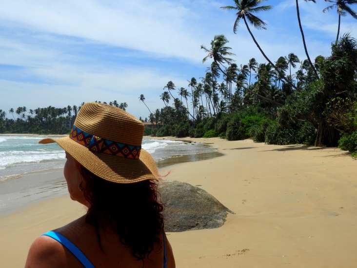 21-Sri-Lanka-Playa-Sur- (5)-Dikwella