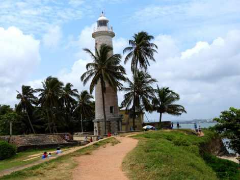 22-Sri-Lanka-Playa-Sur-02-Galle