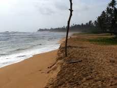 22-Sri-Lanka-Playa-Sur-09-Hikkaduwa
