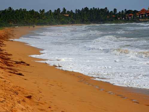 22-Sri-Lanka-Playa-Sur-11-Bentota