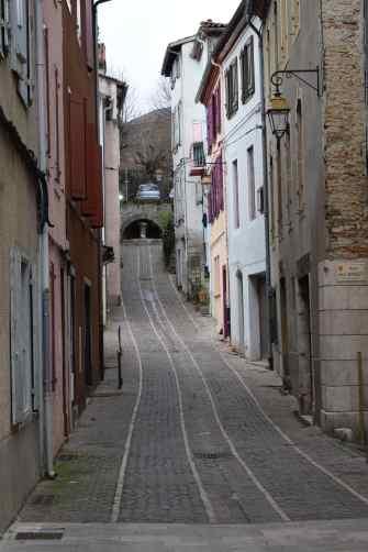 01-RC-Ire-Foix-0 (10)-min