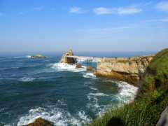 01-Francia-Biarritz-11-min