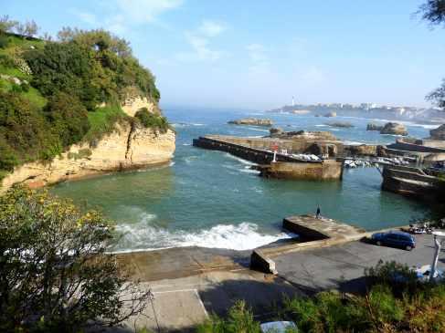 01-Francia-Biarritz-19-min