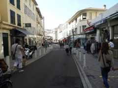 01-Francia-Biarritz-29-min
