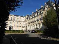 01-Francia-Biarritz-30-min