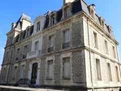 01-Francia-Biarritz-32-min