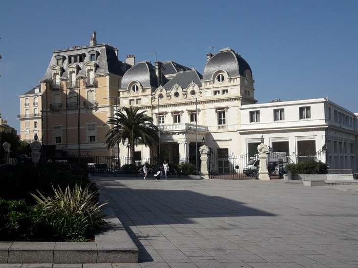 01-Francia-Biarritz-33-min