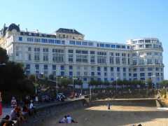 01-Francia-Biarritz-38-min