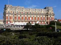 01-Francia-Biarritz-42-min
