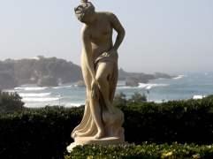 01-Francia-Biarritz-48-min