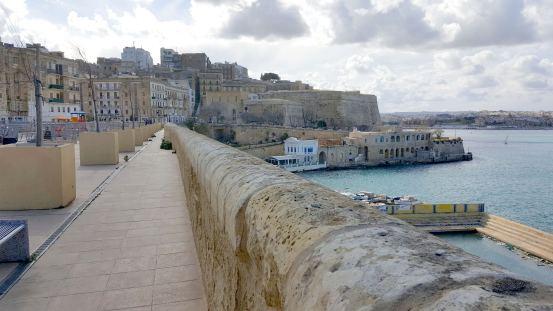 01-Malta-La-Valeta- (12)