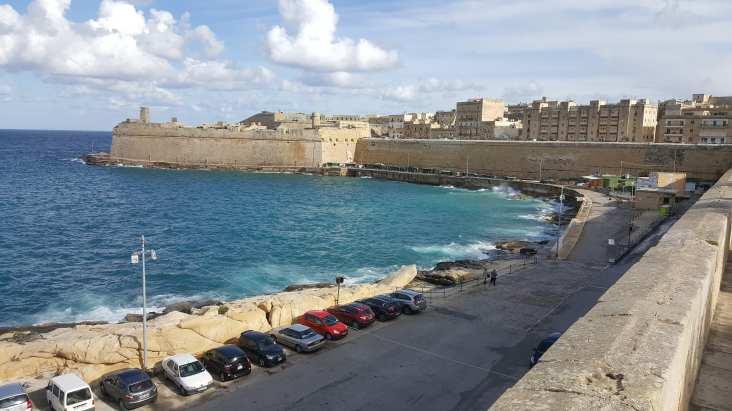 01-Malta-La-Valeta- (16)