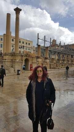 01-Malta-La-Valeta- (2)-Pjazza Teatru Rjal