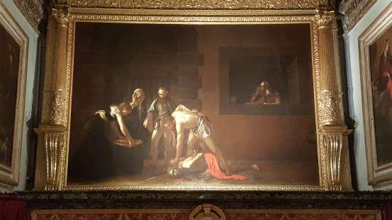 01-Malta-La-Valeta- (28)-La Concatedral de San Juan