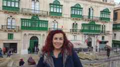 01-Malta-La-Valeta- (3)-Palazzo Ferreira