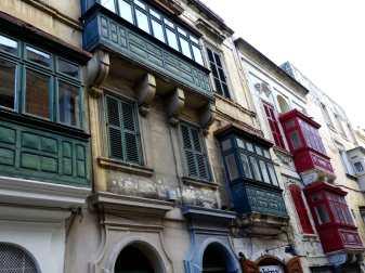 01-Malta-La-Valeta- (35)-Balcones
