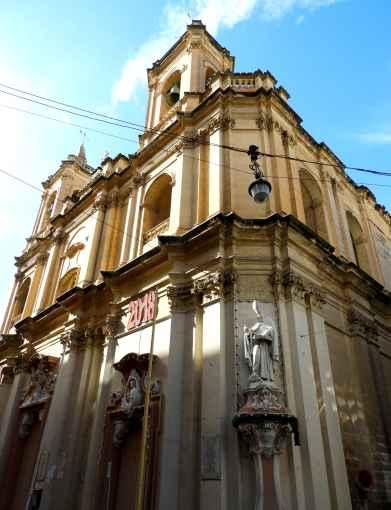 01-Malta-La-Valeta- (37)
